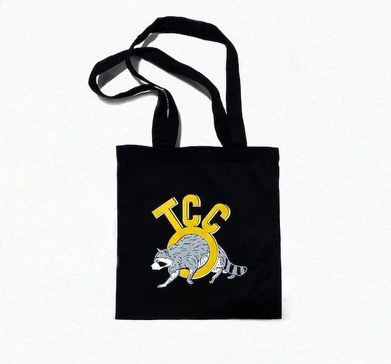 TCC Tote Bag
