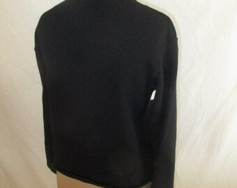Vintage South Express sweater one size