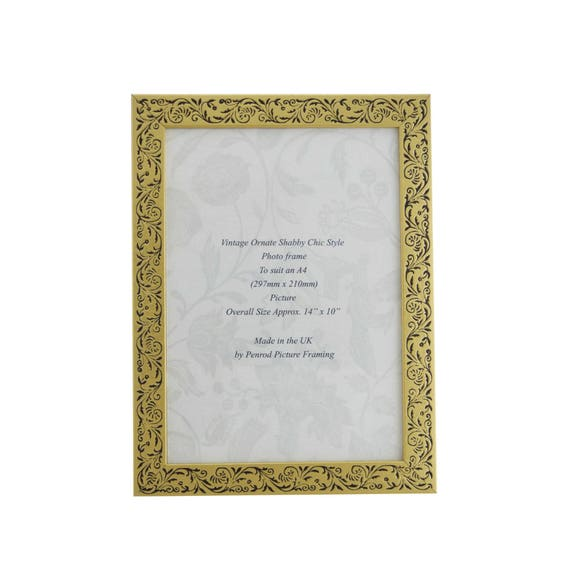 Silver 6x4 7x5 8x6 10x8 10x12 A4 Certificate Photo Picture Frame x 12 Wholesale