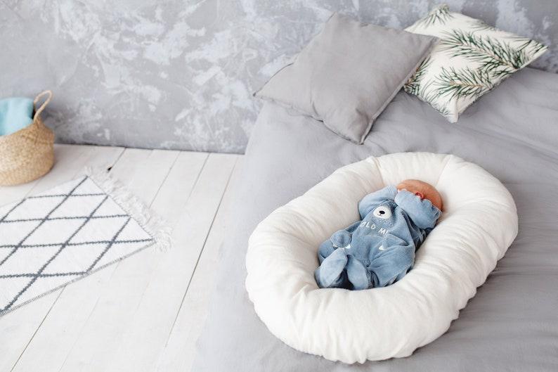 BASSO prezzo di spedizione Bambino meraviglioso lettino | Etsy
