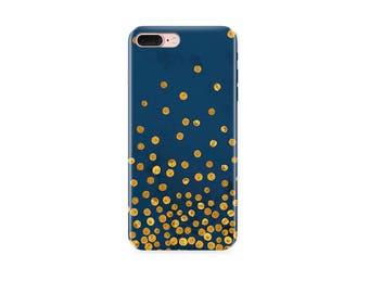 Phone Case iPhone 7 Case iPhone 7 Plus case iPhone 6 Case iPhone 6 Plus Case iPhone Case iPhone 7 Cover iPhone 7 Plus Cover iPhone 6 Cover