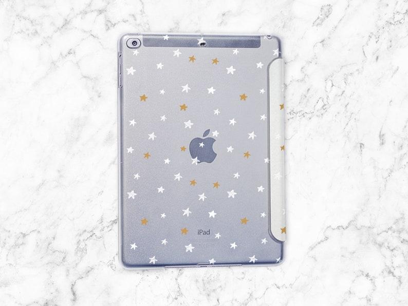 iPad Mini 5 Case iPad 10.2 inch Case Personalized iPad Mini 4 Case Pink Castle iPad Pro 10.5 Cover iPad 8th gen Case iPad Air 4 3 Case