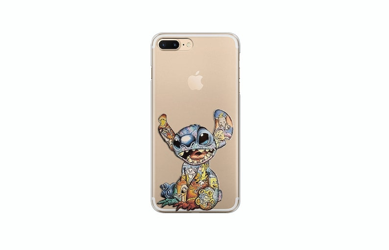 disney cases for iphone 7