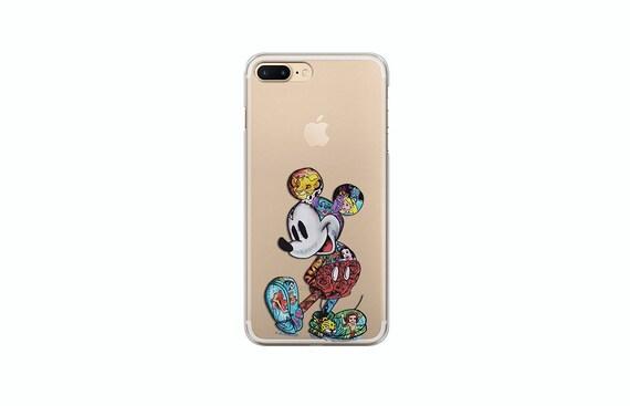 buy popular 09d31 c9d13 Mickey Mouse iPhone XR Case Google pixel 3 Case Disney iPhone XS Case  Samsung S9 Plus Case iPhone X Case Inspired by Disney Samsung A8 Case