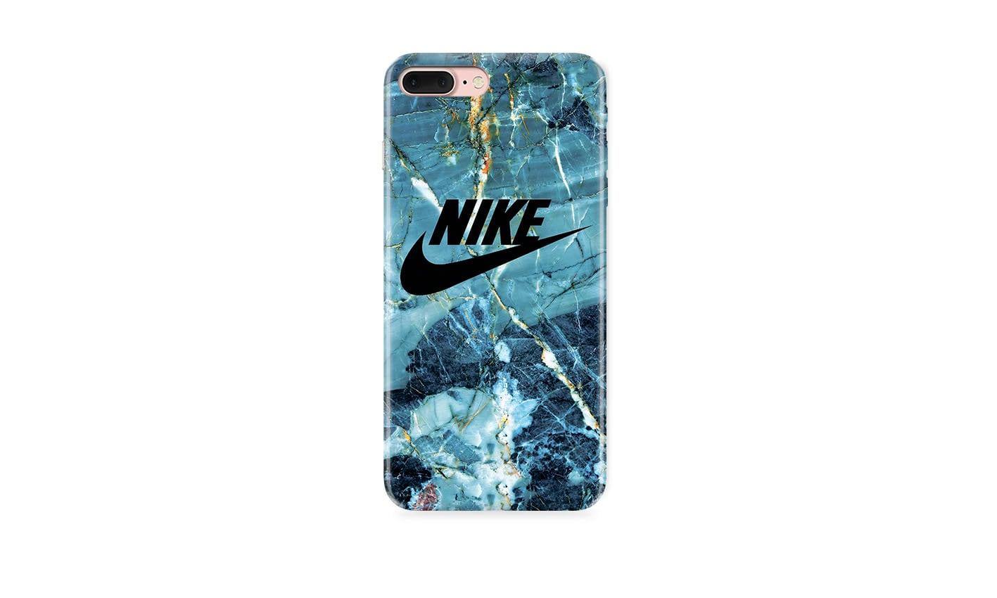 cover samsung s6 nike