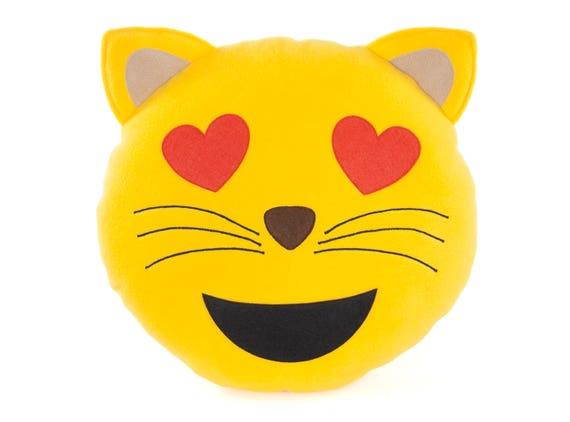 Emoji Kussens Kopen : 👉 aap emoji kussen nodig prijsbest 🏆