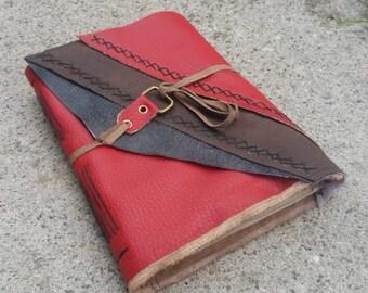 Montenegro Crafts