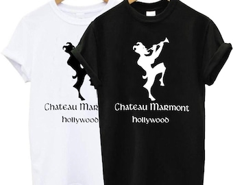 818614d27df97a Bucci chateau marmont t shirt, chateau marmont tshirt, chateau marmont  shirt, chateau marmont tee, chateau marmont clothing size S-2XL