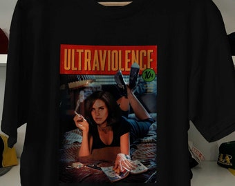 Lana Del Rey Shirt Etsy