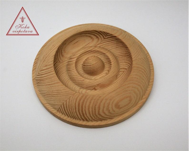 Tavolo legno grezzo classifica prodotti migliori recensioni