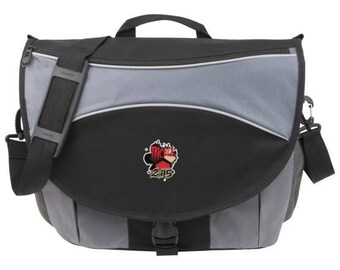 TRICELL 215 TRAPTOP BAG