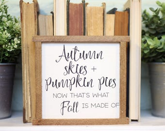 "6.5""x6.5""