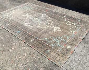 Fußboden Teppich Yasin ~ Füße wollteppich vintage decke bodenteppich