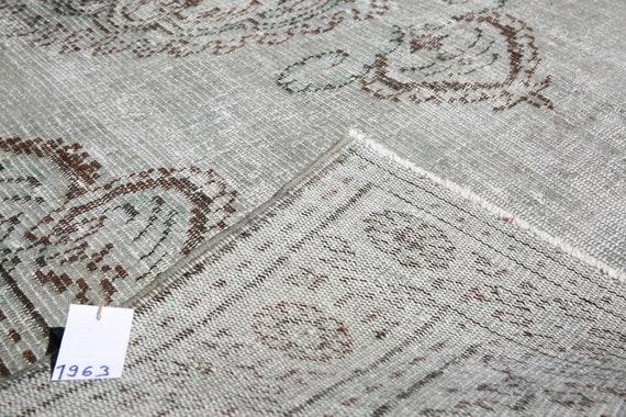 Fußboden Teppich Yasin ~ Nach hause dekor teppiche türkische teppich beunruhigt etsy