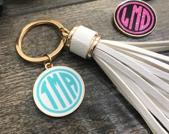 Keychains for women  2f35d812c6