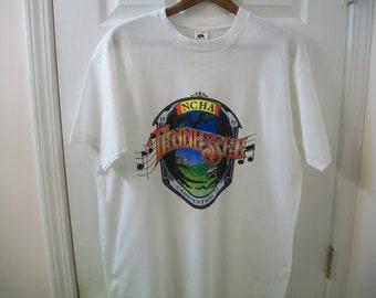T-shirt Bébé Equipe Nationale Football Espagne avec Prénom Personnalisé