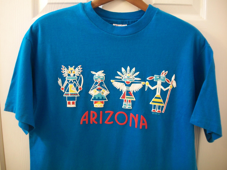 c7fefa0da Hanes Beefy T Shirts Nz - DREAMWORKS