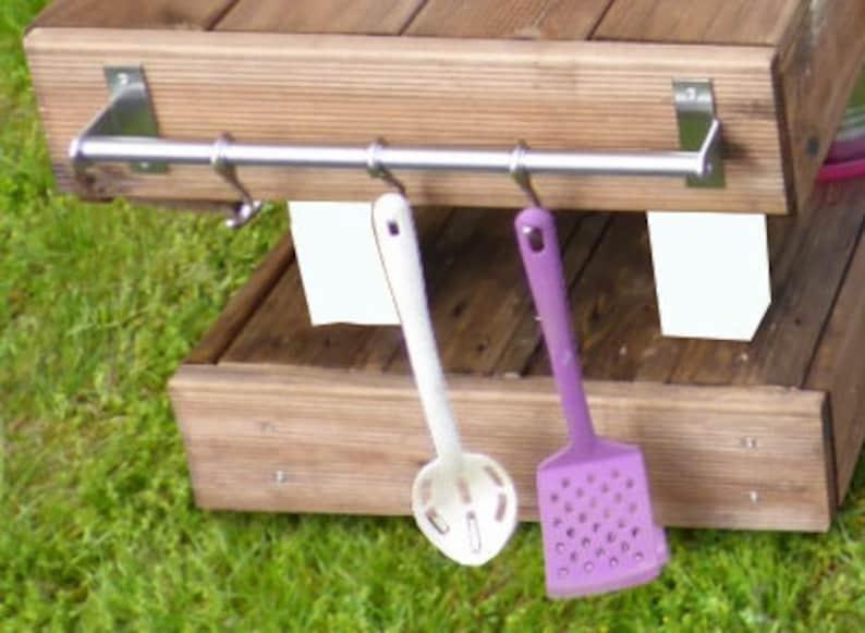 Outdoorküche Garten Xl : Outdoor küche baumeingarten
