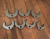 Snap On Large Crows Feet Set