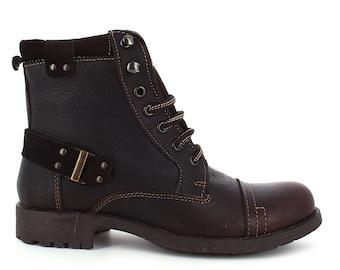 Vandana boot for women.