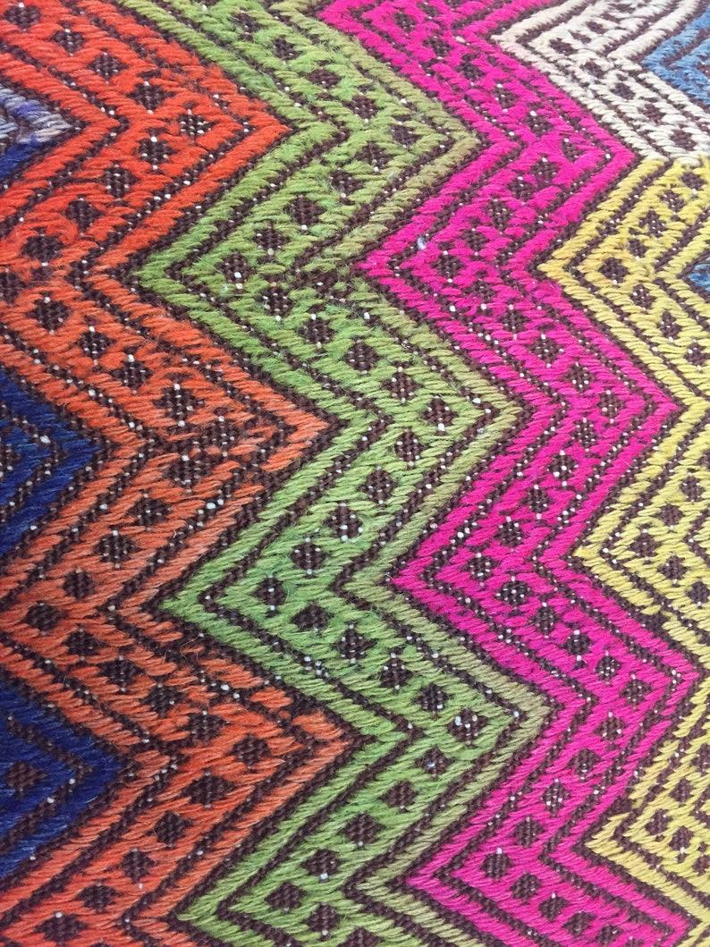 Pink kilim pillow,20x20 in\u00e7,50x50 cm,handmade kilim pillow kilim pillow,decorative throw pillow cover,cushion pillow cover,pillow case