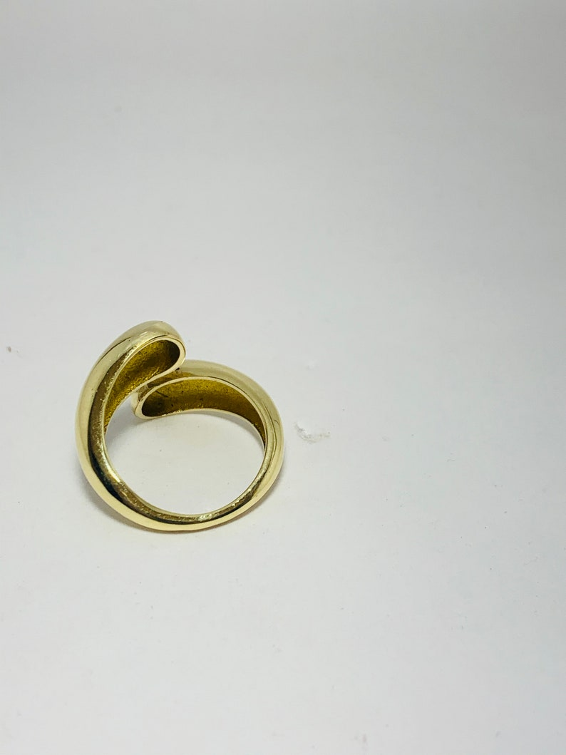 Wholesale Price Ring Bohemian Ring Rings in Wholesale New Collection,Cool Brass Rings Statement Ring Special Ring Boho /& Hippie Ring