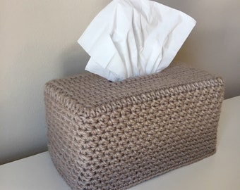 tissue box cover etsy