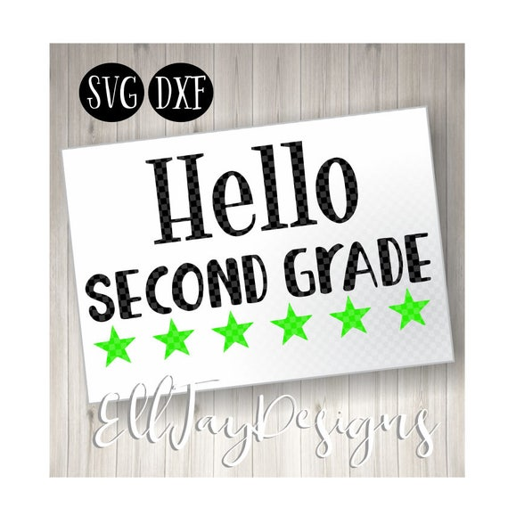 Huge svg bundle, back to school svg, school svg, hello svg