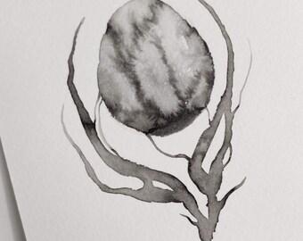 Egg Cradle - #3