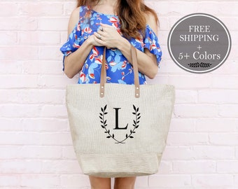 a1ae7b5cce6c Personalized Tote