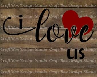 Craft Box Design Studio By Craftboxdesignstudio On Etsy