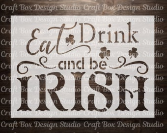 Craft Box Design Studio By Craftboxdesignstudio On Etsy
