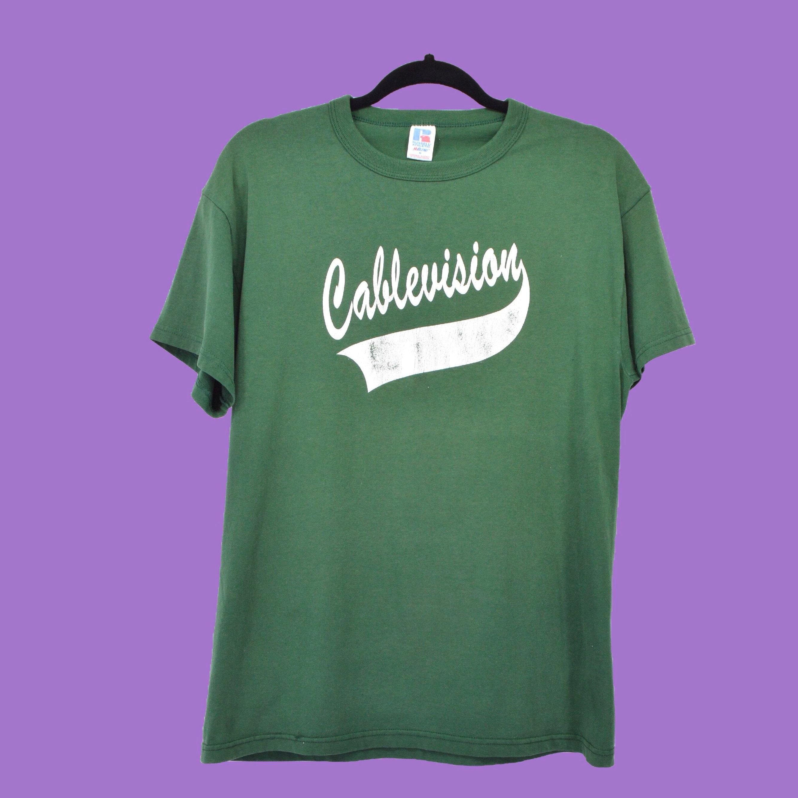 29b67dcce Vintage American Sports T Shirts - DREAMWORKS