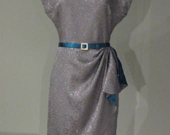 "The Hiriwa Dress + ""Bonus Gift"""