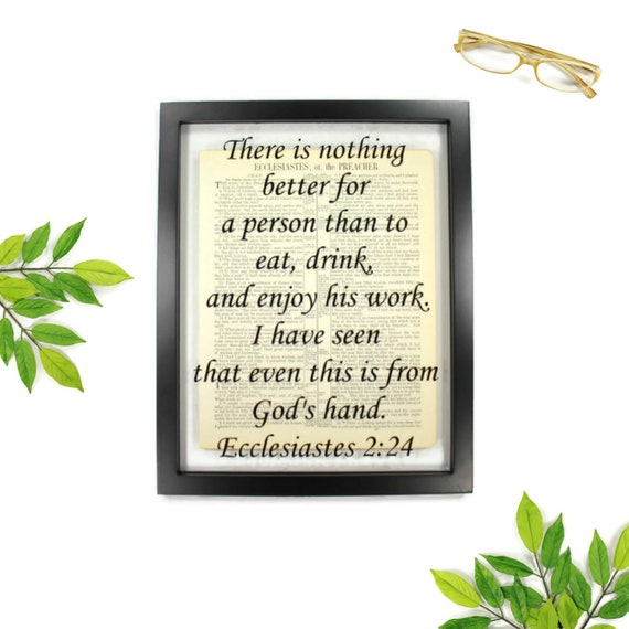 Employee Gifts, Employee Appreciation Gifts, Employee Gifts for  Appreciation, Christian Gifts, Religious Gifts, Gift for Employee