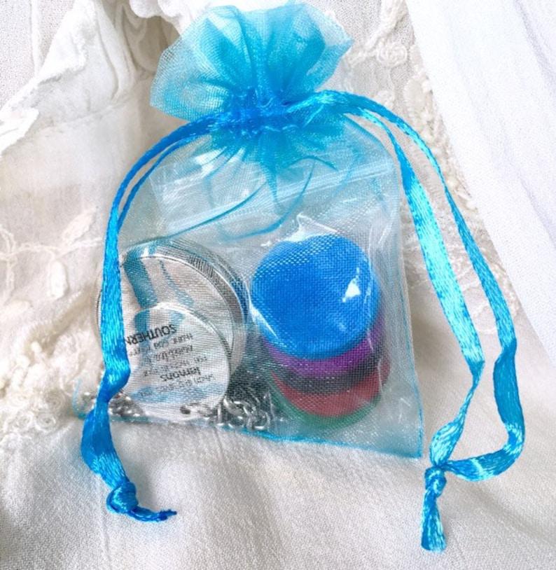 Aromatherapy Necklace Essential Oils Locket Aromatherapy Locket Diffuser Necklace