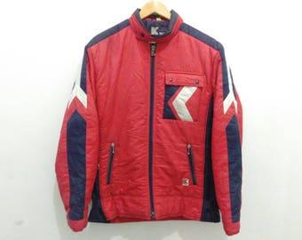 1ac82d48101e K way jacket