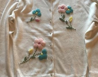 Designers Original Sweater