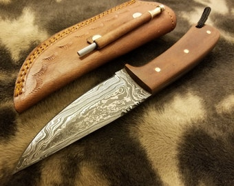 Aussie Hunting Knives