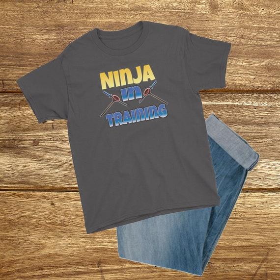 f532edd17671 Fortnite Kids Shirts | Youtube Free V Bucks Hack