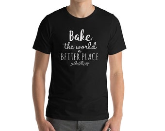 Cooks Shirt - Funny Cooks Shirt - Funny Baking Gift - Bakers Gift - Cook Shirt for Men - Bakers Shirt - Baking Shirt - Best Cooking Shirt