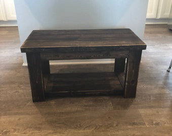Popular Items For Small Coffee Table