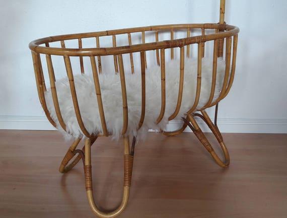 Babybett korb in baby stubenwagen günstig kaufen ebay