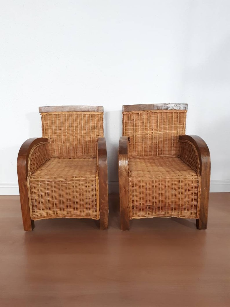 Miraculous Colonial Rattan Chair For Kids With Teakwood Beatyapartments Chair Design Images Beatyapartmentscom