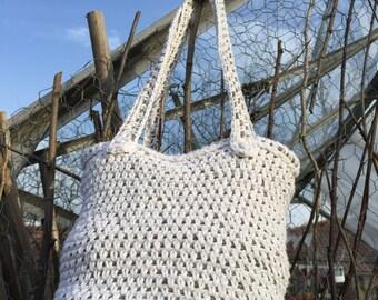 An iPad bag you will love!