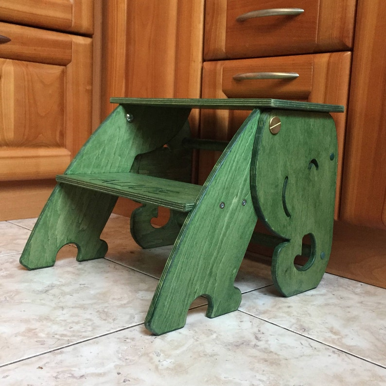 Pleasant Elephant Step Stool Folding Step Stool Children Step Stool Step Stool For Kids Learning Step Stool Bed Step Stool Bathroom Step Stool Ocoug Best Dining Table And Chair Ideas Images Ocougorg