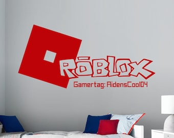 Roblox Decals Blue Roblox Free 10000 - roblox play button decal