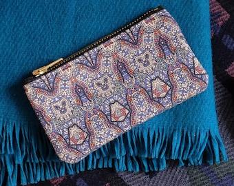 Mini case | Coin wallet