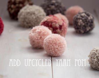 yarn pom add-on