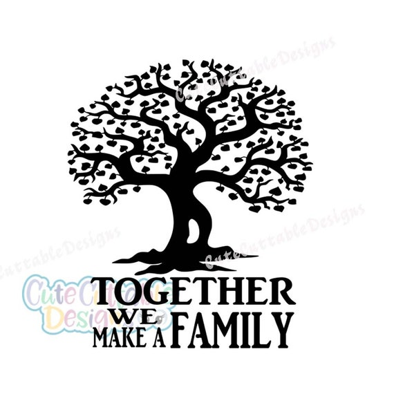 free editable family tree template best of how to make a family tree